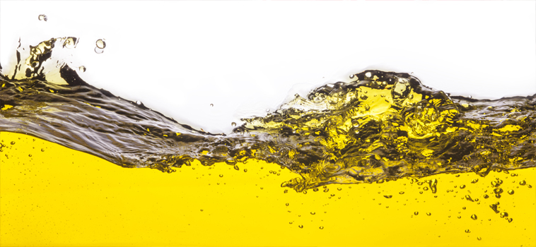 Used cooking oil buyer Los Angeles and Orange County.  Money for used cooking grease collection service