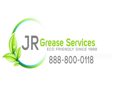 Grease Experts Providing Grease Collection, Hydro Jet Plumbing, Used Cooking Collection, Los Angeles and Orange County California